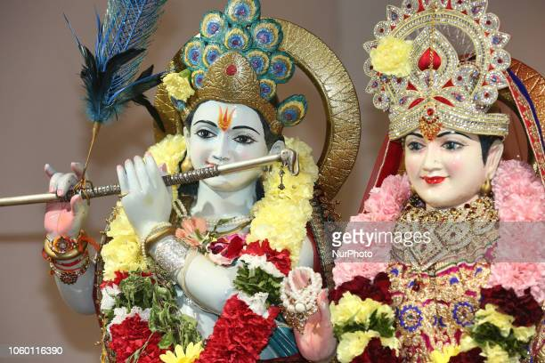 60 Top Hindu God Pictures Photos Images Getty Images