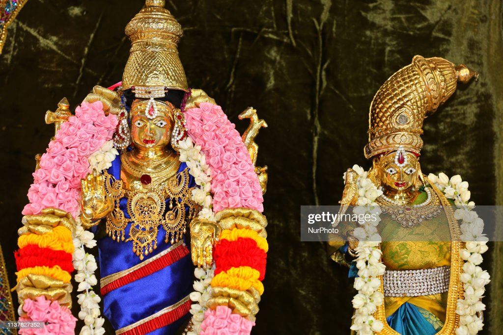 images of lord siva and parvathi