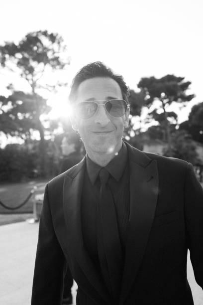 FRA: amfAR Cannes Gala 2019 - Alternative View