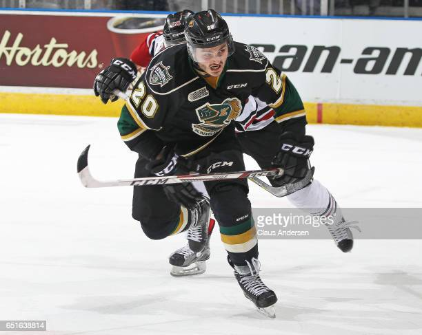 12 910 Budweiser Gardens Photos And Premium High Res Pictures Getty Images