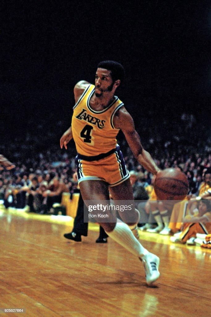 2017-18 NBA Archive