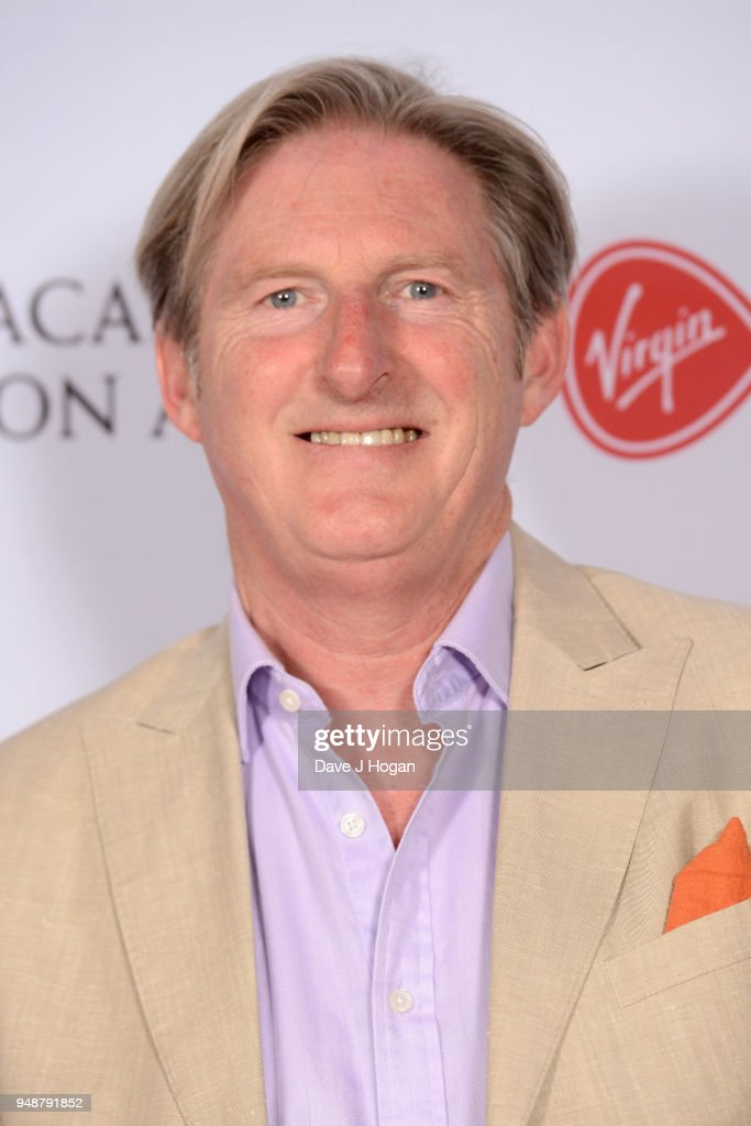 Virgin TV British Academy Television Awards Nominees' party - VIP Arrivals