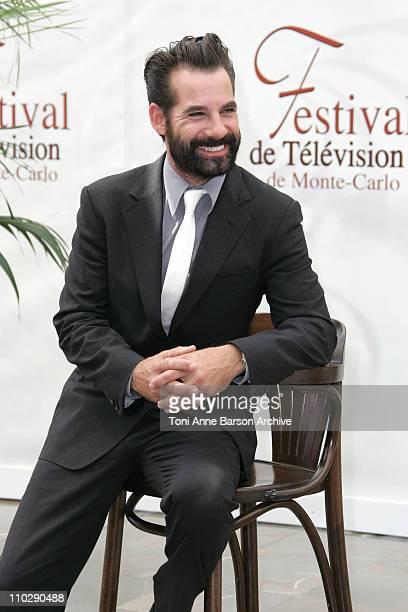 Adrian Pasdar - IMDb
