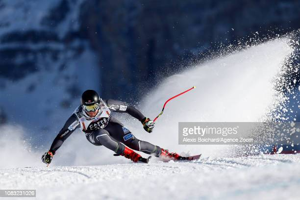 UNS: European Sports Pictures of the Week - January 21