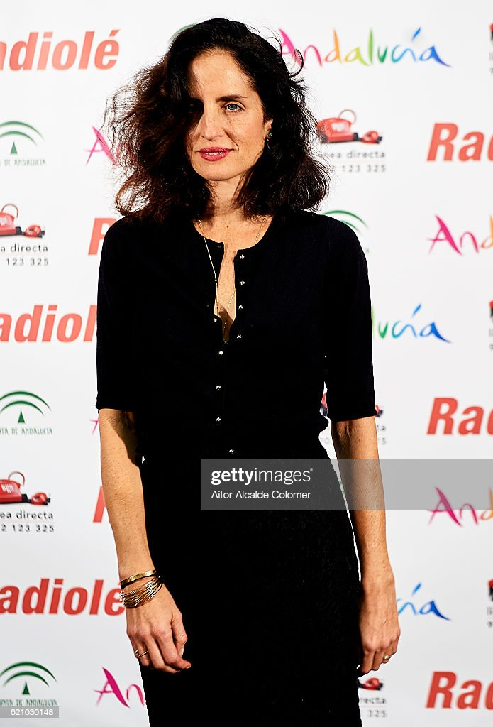 Radiole Awards 2016