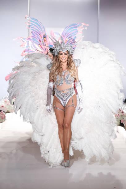 FL: 2021 Catwalk for Charity Brunch & Fashion Show