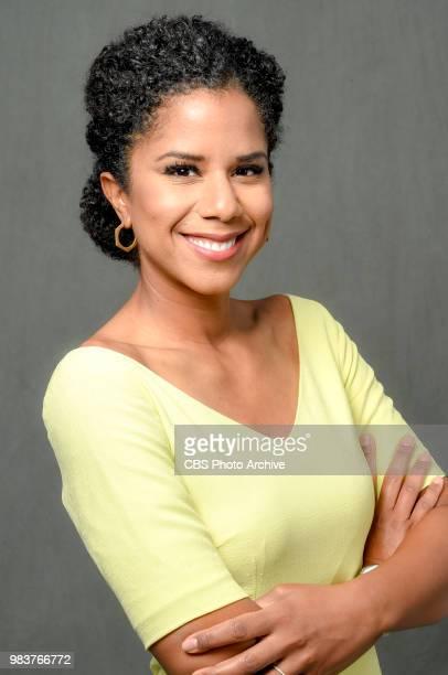 Adriana Diaz National Correspondent