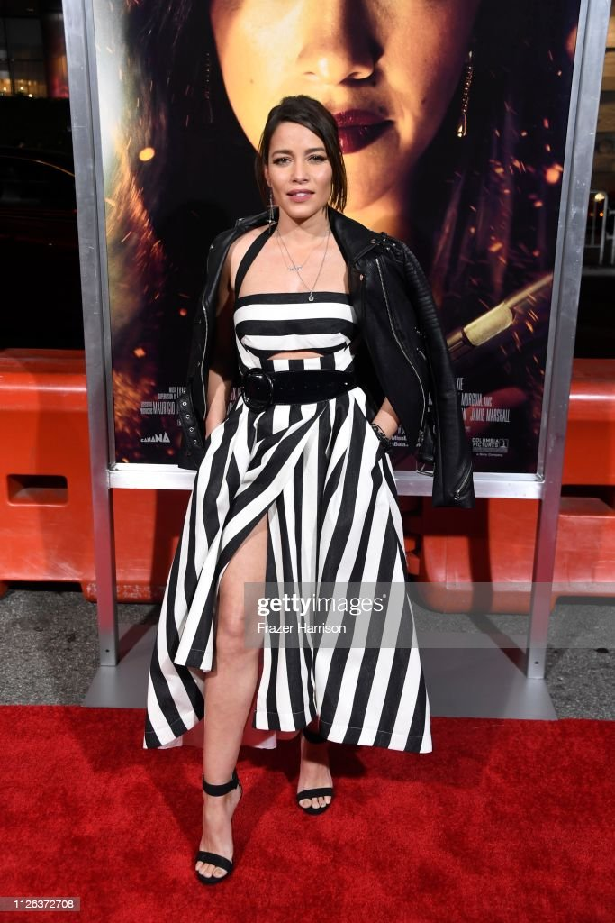 https://media.gettyimages.com/photos/adriana-fonseca-attends-the-premiere-of-columbia-pictures-miss-bala-picture-id1126372708