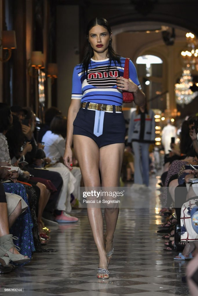 adriana-lima-walks-the-runway-during-miu-miu-2019-cruise-collection-picture-id988263244