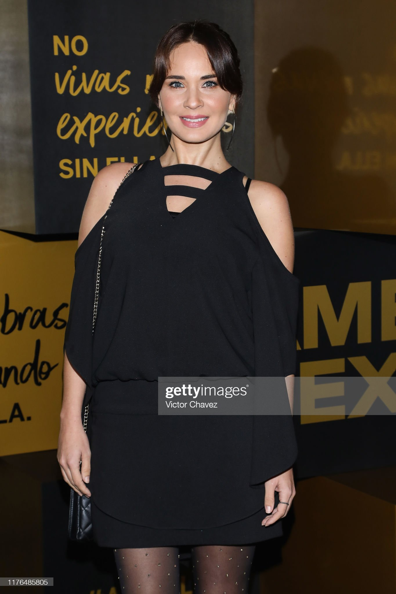 https://media.gettyimages.com/photos/adriana-louvier-attends-the-golden-carpet-of-the-american-express-picture-id1176485805?s=2048x2048