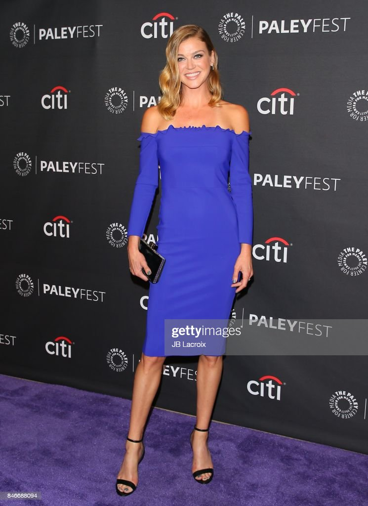 The Paley Center For Media's 11th Annual PaleyFest Fall TV Previews Los Angeles - Netflix