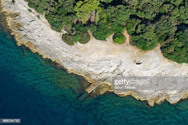 adriatic coast - central african republic stock pictures, royalty-free photos & images