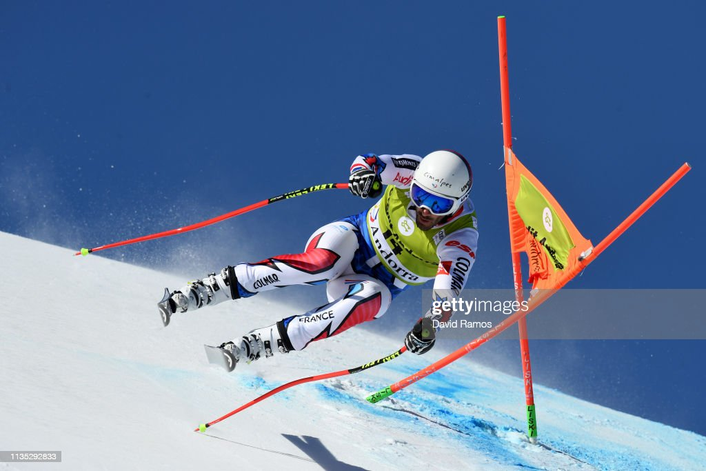 UNS: Global Sports Pictures of the Week - March 18