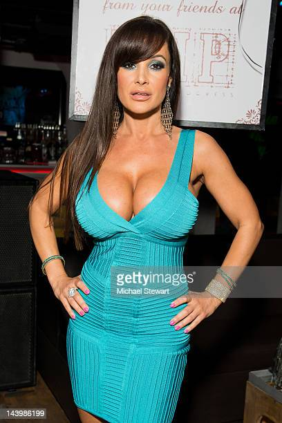 Lisa Ann Adult Stock Photos And Pictures  Getty Images-6190