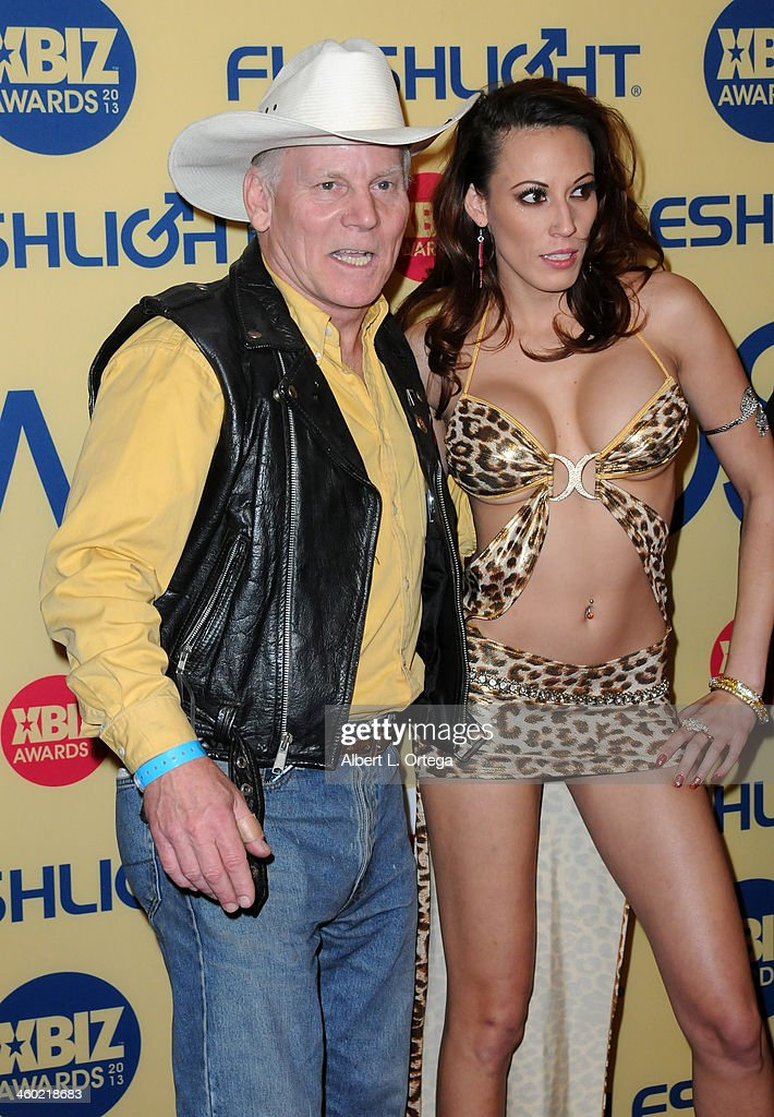 Sa strip clubs