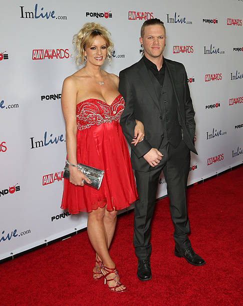 Stormy Daniels Photos Pictures Of Stormy Daniels Getty