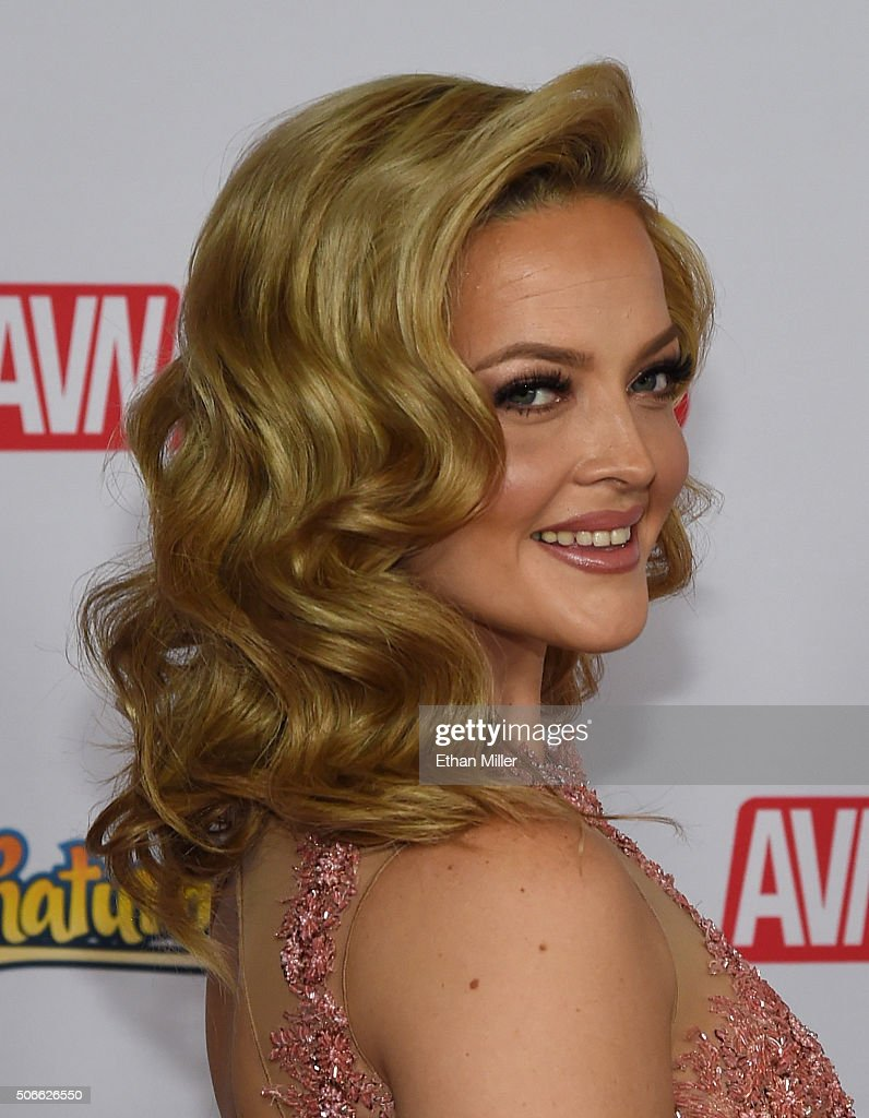 Alexis Texas 2016 adult film actress alexis texas attends the 2016 adult video
