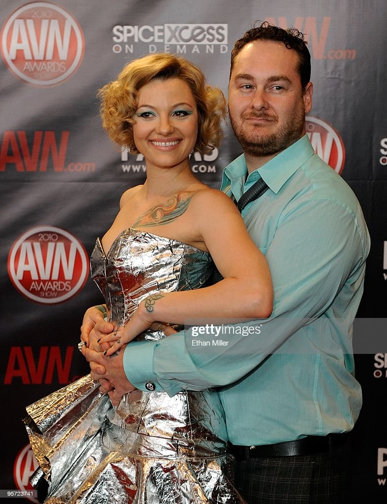 Aiden Kelly Porno adult film actress belladonna and her husband aiden kelly