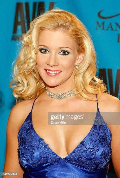 Heidi Mayne Nude Photos 37