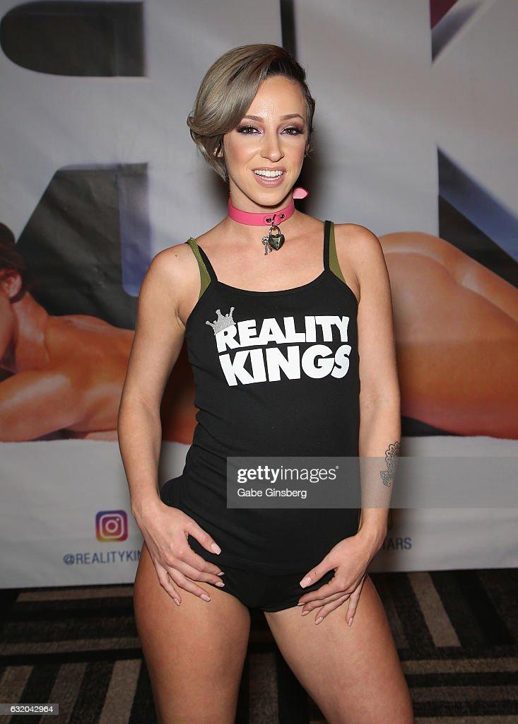 Reality king brasil