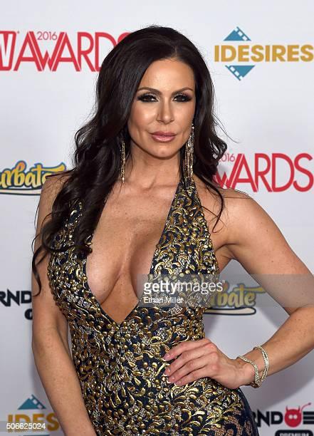 Kendra williams porn