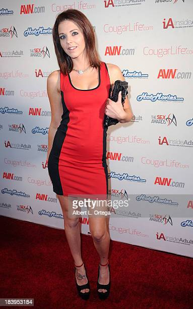 2014 avn awards show