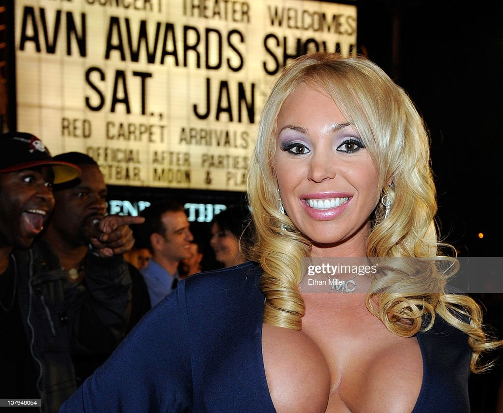 Adult movies mary carey