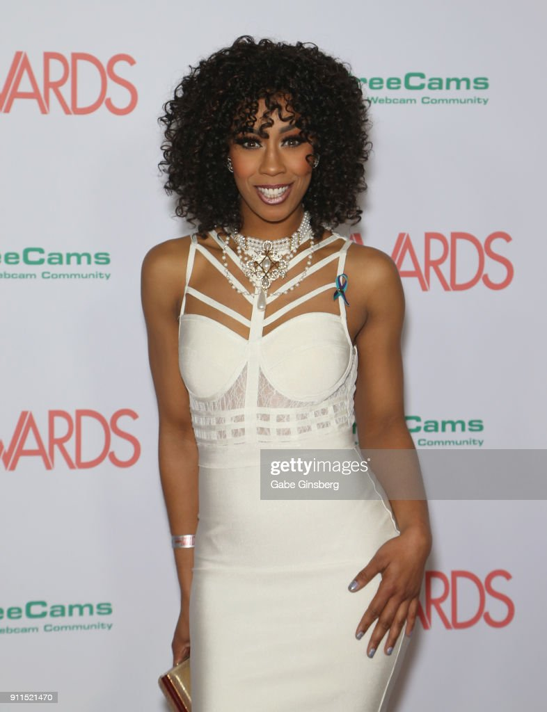 Pictures Misty Stone naked (73 photos), Sexy, Cleavage, Feet, cameltoe 2020