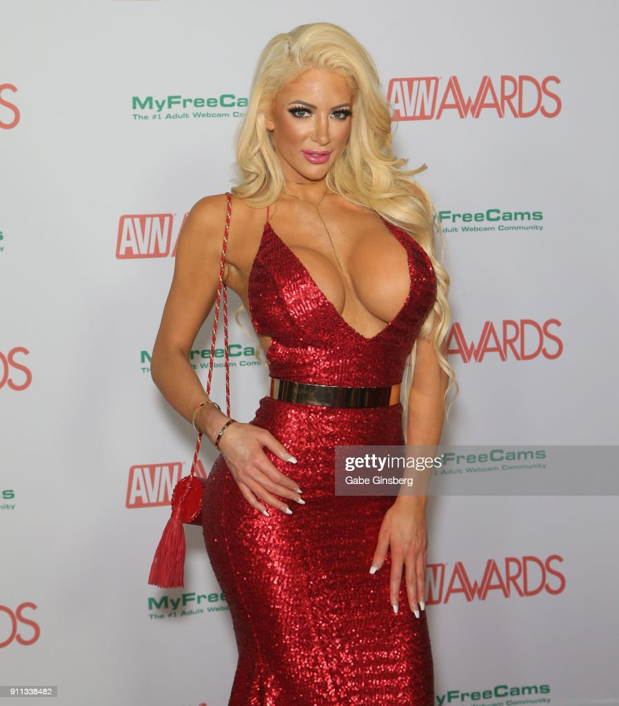 Fotos Nicolette Shea naked (63 photo), Topless, Sideboobs, Feet, underwear 2018