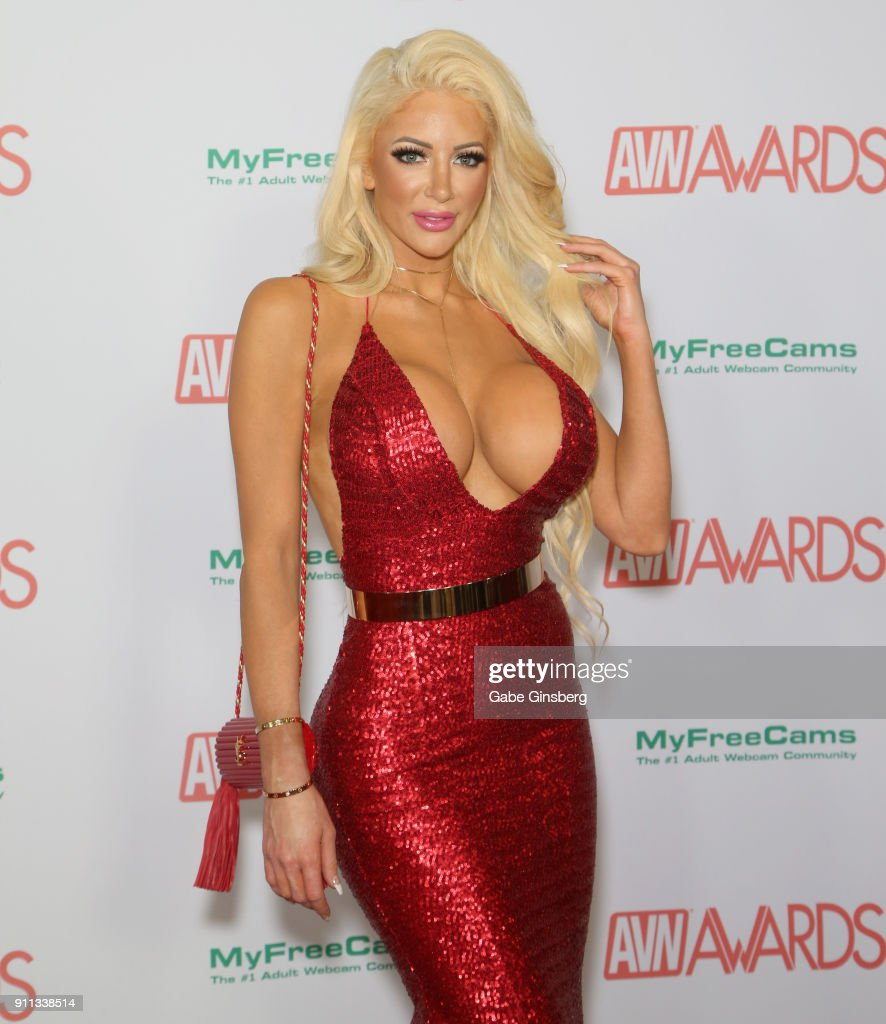 Photos Nicolette Shea naked (13 photo), Ass, Fappening, Instagram, underwear 2017