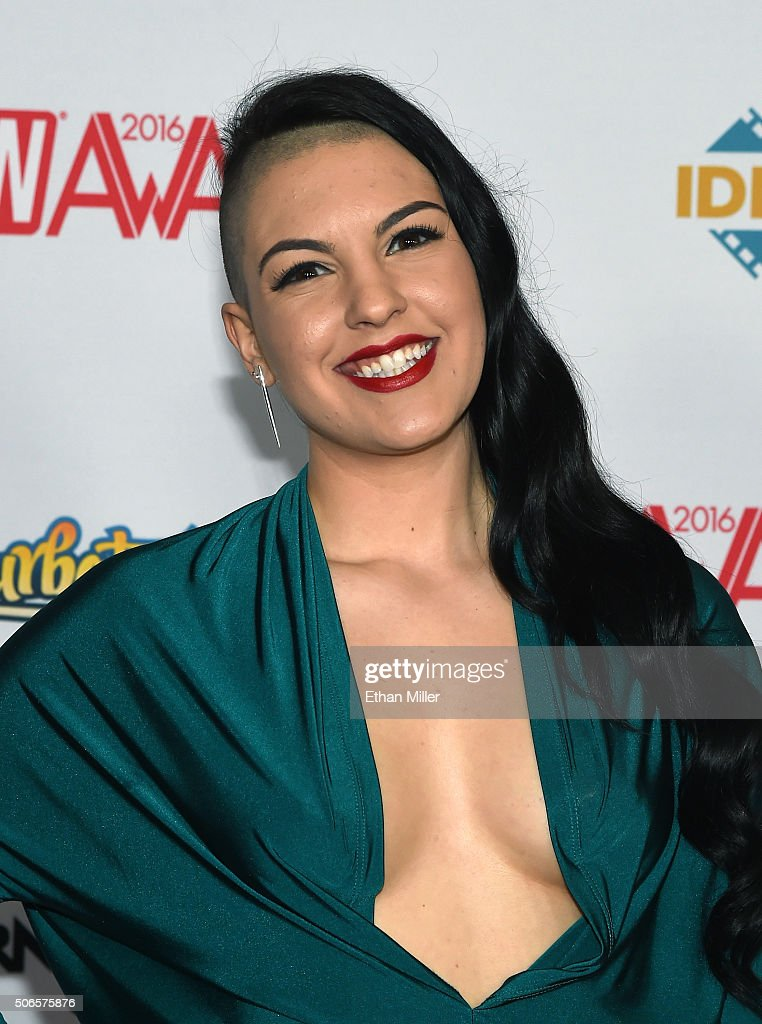 Rachael Madori Nude Photos 33