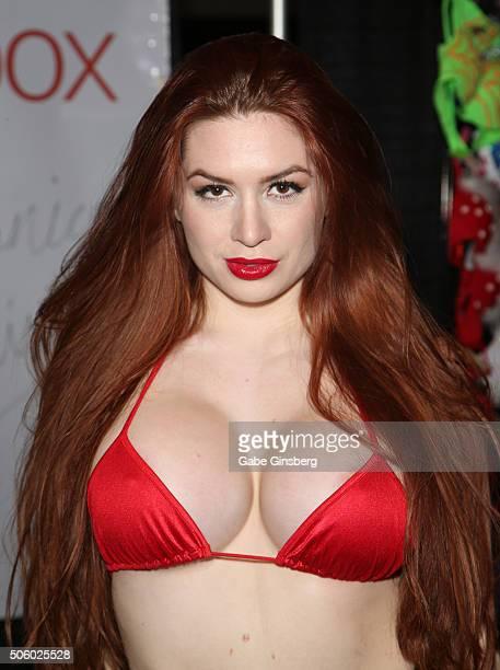 Veronica vain videos porno