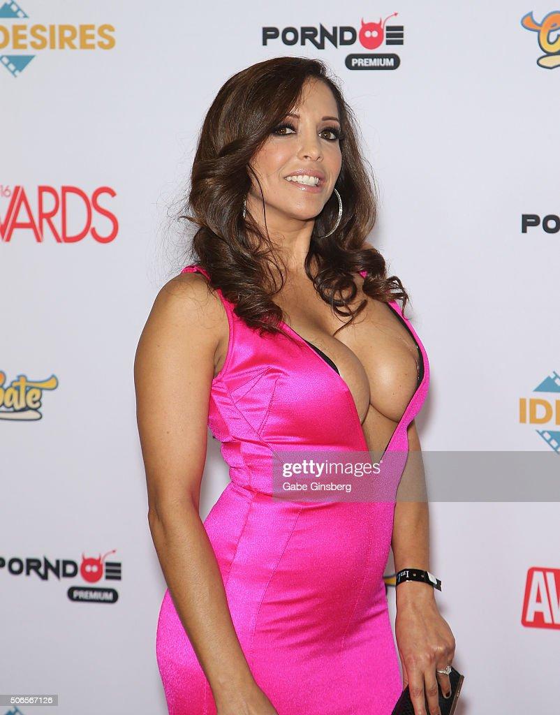 Antonia Carter Nude Photos 84