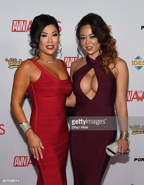 alison tyler london keyes