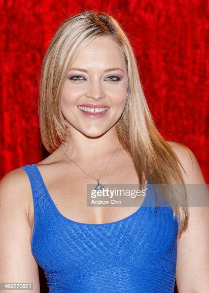 Adult Film Star Alexis Texas poses for a photograph at the