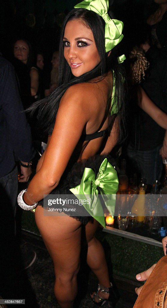 The Lingerie Party Hosted By Adult Entertainment Stars News Photo