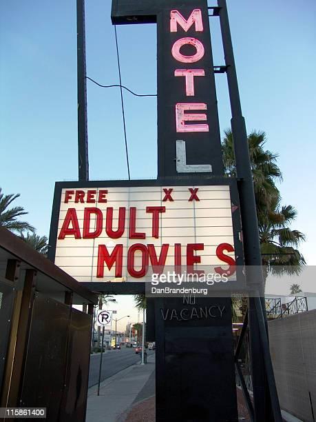 Adult Movies!