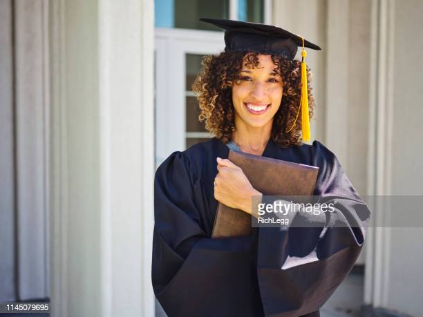 adult student graduate - minority groups stock pictures, royalty-free photos & images