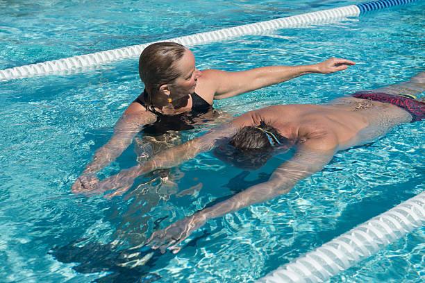 Adult swim girls naked