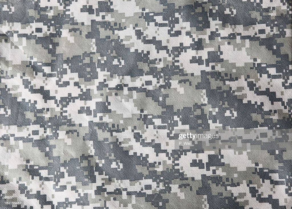 camouflage clothing stock photos and pictures getty images