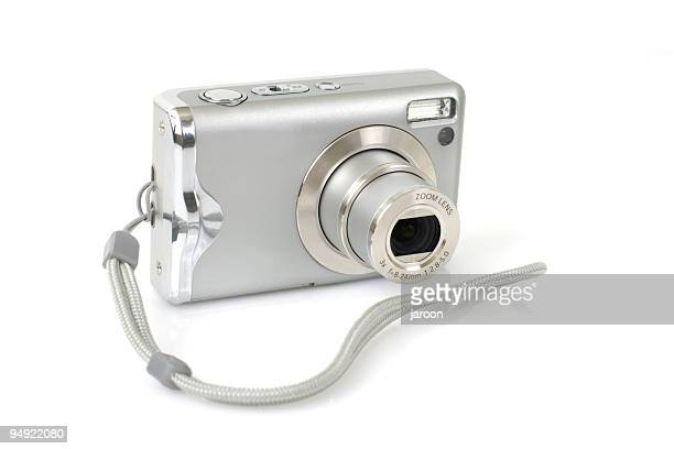 advanced digital camera - digital camera stock pictures, royalty-free photos & images