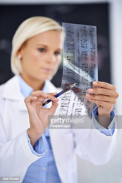 Avançar Investigação Médica