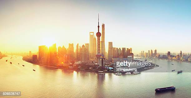 adventure island - shanghai stock pictures, royalty-free photos & images