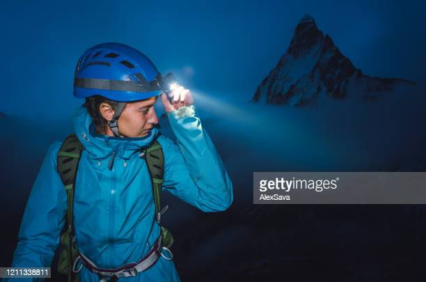 adventure seeking - headlight stock pictures, royalty-free photos & images