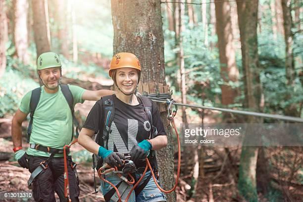 adventure time - sicherheitsausrüstung stock-fotos und bilder