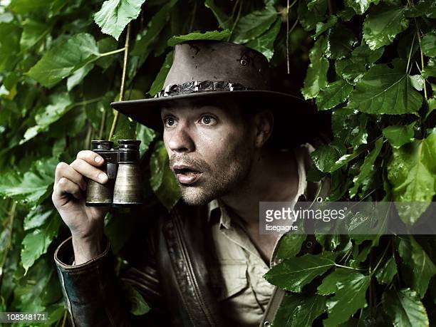 adventurer - explorer stock pictures, royalty-free photos & images