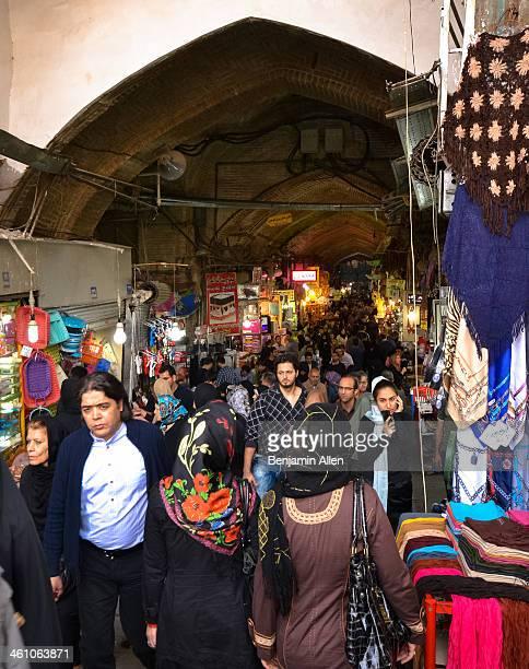 CONTENT] Adventures around Iran follow the story at <a href=http//wwwbenallenca rel=nofollow>wwwbenallenca</a>