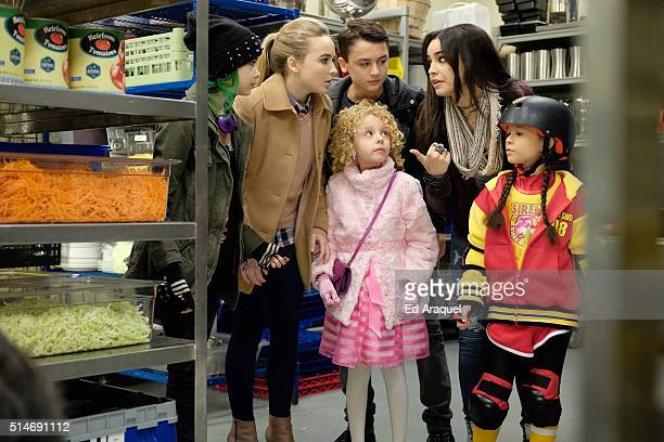 BABYSITTING 'Adventures in Babysitting' inspired by the hugely popular 1980s film of the same name is an upcoming Disney Channel Original Movie...