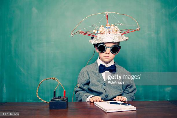 adventures in mind reading - copyright stock photos and pictures
