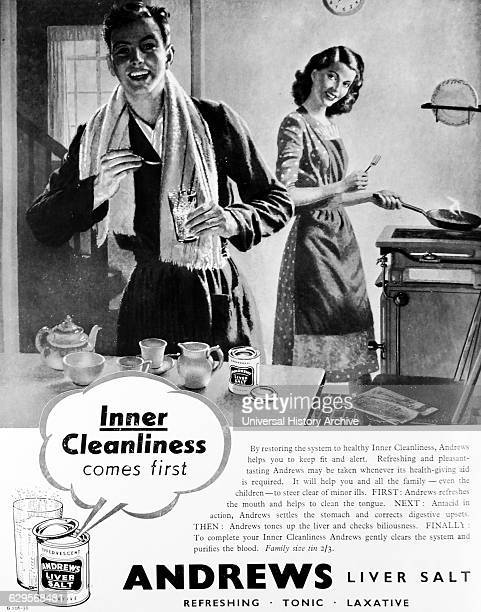 story of cleanliness A simple encounter sometimes doesn't end rather, it might morph into something that extends over a long period of time - i do not own the cover image, but i do own.